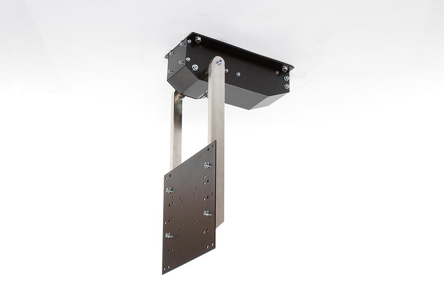pushMINI-elektronisch-TV-Halter-Gruber-Systems3