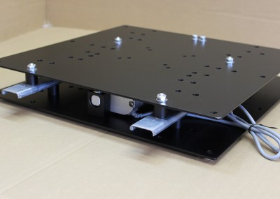 TV Deckenhalter